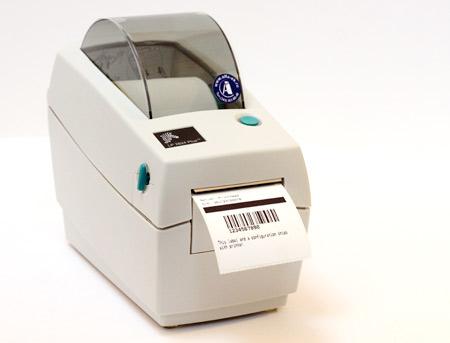 термоэтикетки для принтера lp 2824 plus