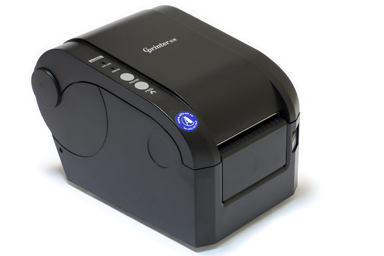 Принтер этикеток Gprinter GP-3120TN
