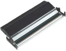Zebra S4M printhead 203dpi G41400M