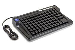 POS клавиатуры